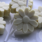 Getest: Chocolade lolly mal van de Action