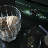 After eight ijs