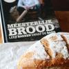 Meesterlijk brood -  Bij Robèrt (van Beckhoven)