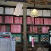 Bakkerijmuseum Hattem