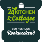 Coming soon: 24kitchen & Cottages