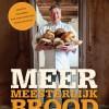 Review: Meer meesterlijk brood