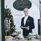 Review: Rudolphs Christmas