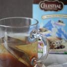 Getest: Dirty Chai tea - Celestial Seasonings