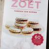 Review: Zalig zoet