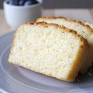 Getest: Koopmans yoghurtcake