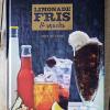 Review: Limonade, fris & snacks