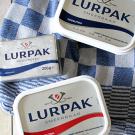 Getest: Lurpak boter