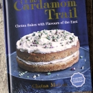 Review: The cardamom trail