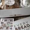Het Vlaamsch broodhuys