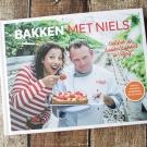 Review: Bakken met Niels
