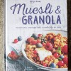 Review: Muesli & Granola