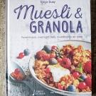 Review: Muesli & Granola