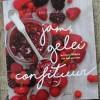 Review: Jam, gelei en confituur