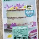 Review: Heel Holland bakt mee - seizoen 5