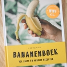 Review: Bananenboek