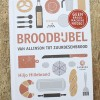 Review: Broodbijbel