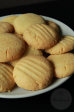 Custard koekjes   HandmadeHelen