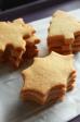 Suiker koekjes | HandmadeHelen