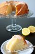 Citroen yoghurt cake| HandmadeHelen