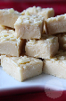 Baileys fudge | HandmadeHelen