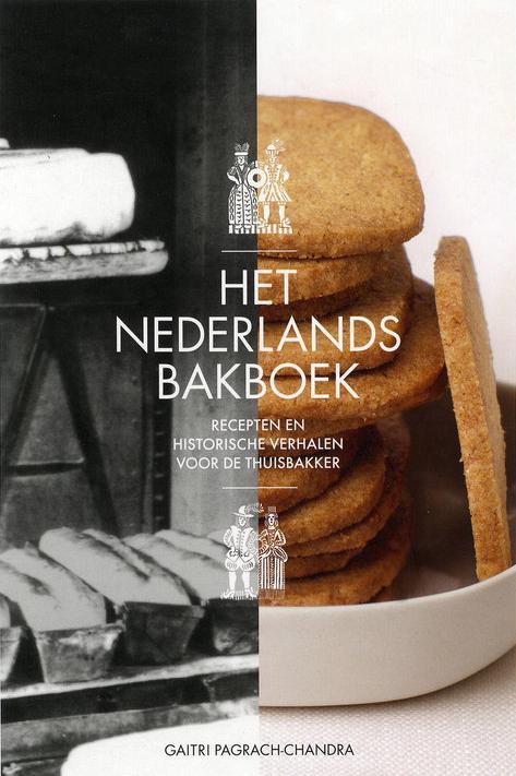 Het-Nederlands-Bakboek