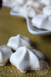 mokka schuimpjes | HandmadeHelen
