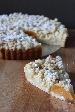 Abrikozen vlaai | HandmadeHelen