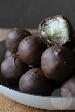 Bounty ballen | HandmadeHelen