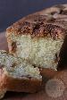 Stroopwafel cake | HandmadeHelen