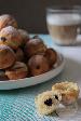 American pancake bolletjes | HandmadeHelen