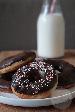 Donuts | HandmadeHelen