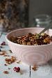 Granola | HandmadeHelen