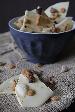 witte chocolade kruidnoten bark1