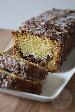 Kruimel cake met zure room en kaneel   HandmadeHelen