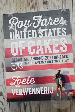 United States of Cakes - Roy Fares