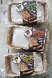 Dapeppa mix voor bierbrood