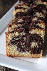 Marmercake | HandmadeHelen
