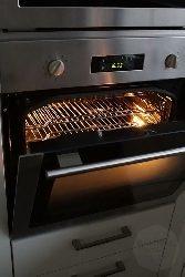 Oven temperaturen, hoe zit dit? | HandmadeHelen