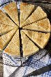 Boterkoek | HandmadeHelen