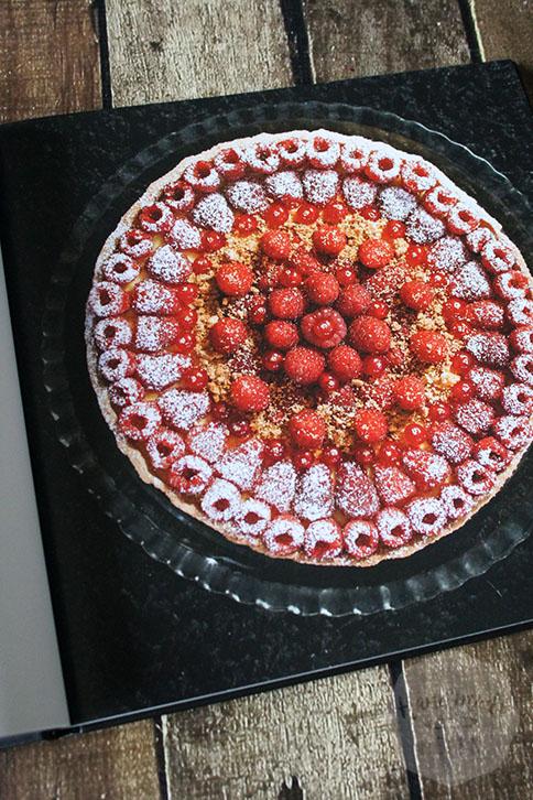 taart zondag Elke zondag heerlijk taart 2   Handmade Helen taart zondag